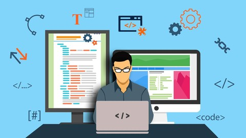 Professional Scrum Developer (PSD) Practice Tests: PSD, 2019