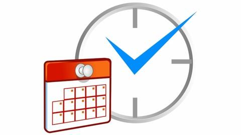 PMI- SP Practice Tests: Scheduling Professional, 340 Q