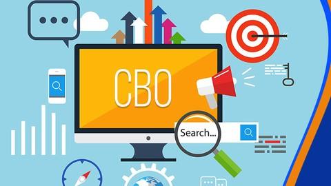 Facebook Ads Campaign Budget Optimization CBO Kurs Deutsch