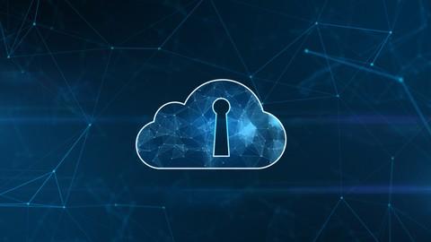 AZ-500: Azure Security Technologies Course