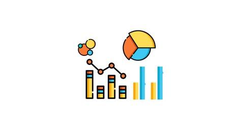 Kurs jak projektować infografiki