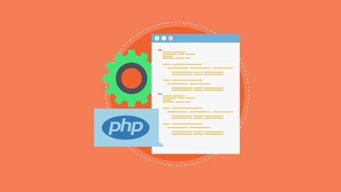 Desenvolvimento Avançado com PHP 7