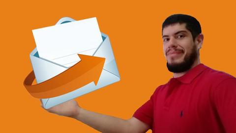 Email Marketing: Incrementa Tus Ventas