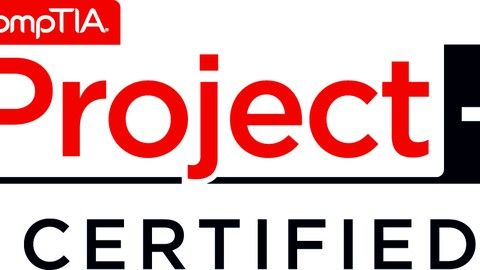 Practice the CompTIA Project+ Exam: 280 ComptTIA questions