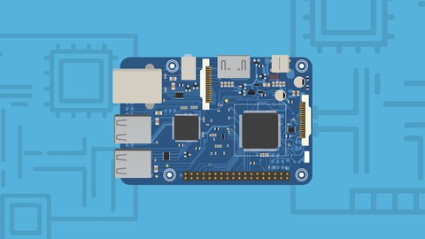 Изучение Arduino. Быстрый старт