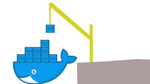 Docker for web developers with examples