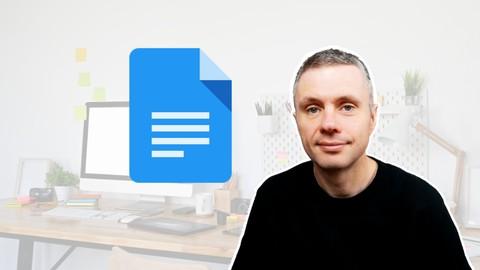 Come usare Google Documenti, guida per principianti