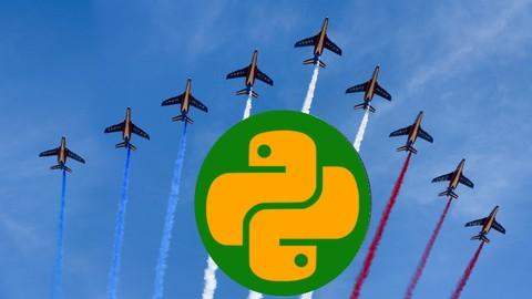 Python 1300: Grokking Regular Expressions (REs)