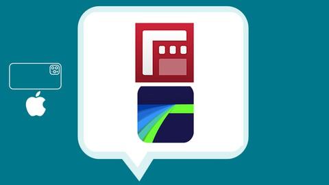 LumaFusion & FilmicPro - Mobile video editing essentials