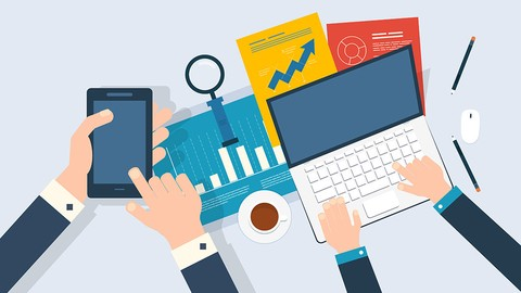 The Complete Business Analysis Course for Absolute Beginners
