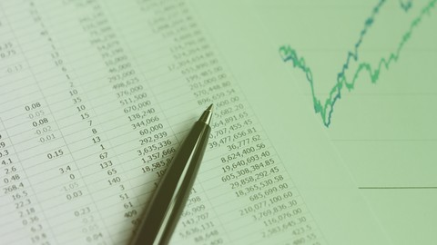 Financial Analysis in Excel: Profitability Ratios