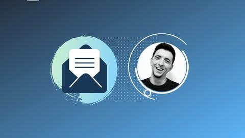 E-Mail Marketing Sırları 2020: İstediğiniz E-Maile ulaşın.