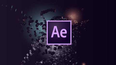 Kurs poznaj plugin Elements 3d - After Effects