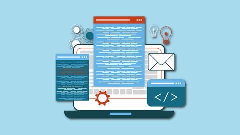 Aprenda lógica de programação com Java