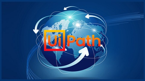 UiPath Certified RPA Developer - Mock Test