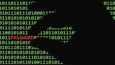 ETHICAL HACKING - Web Penetration Testing MODULO 1