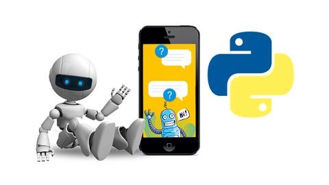 Chatbot com Python