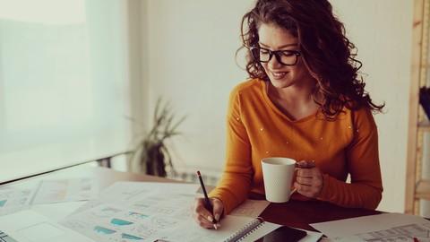 Complete Time Management Course  Raise Personal Productivity