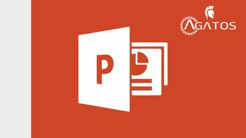 Guida Pratica all'Utilizzo di Microsoft Powerpoint