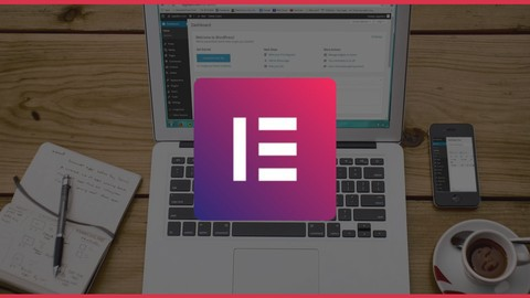 How To Use Elementor And Wordpress To Create Sales Funnels