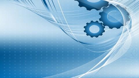 SAP C_TSCM42_66 Specialist Production Planning Practice Exam