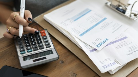 ACCA MA (F2) A Complete Course on Management Accounting