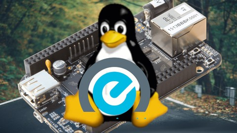 Deep Dive into Yocto Embedded Linux with Beagle Bone Black
