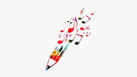 Songwriting From a Lyrical and Melodic Standpoint