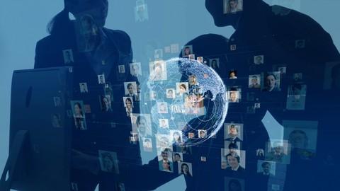Построение бизнес-ориентированной HR функции