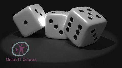 Axiomatic Probability - Mathematics
