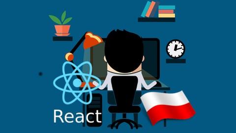 React po polsku
