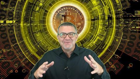 Bitcoin and Blockchain 101 (Fundamentals for 2021)
