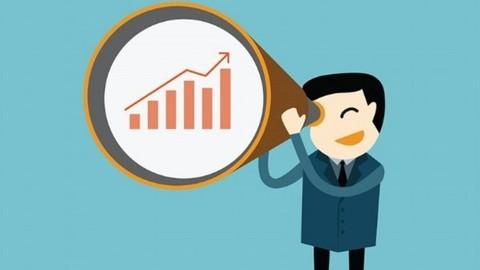 Phân tích chuỗi thời gian trong kinh tế - tài chính