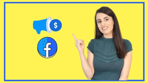 Facebook ads : The Ultimate Guide for coaches & consultants