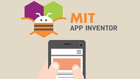Mit App Invertor Calculator