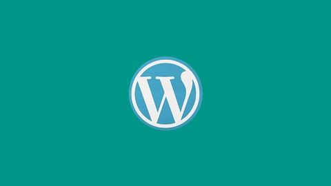 Kurs WordPres - strona portfolio dla fotografa