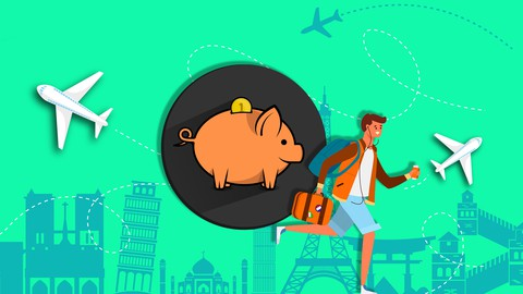How to Travel the World on Any Budget - A Complete Guide