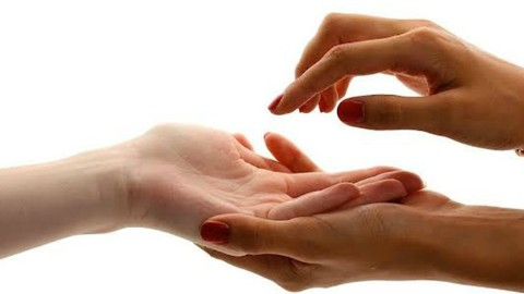 Palmistry: The Complete Guide To Palm Reading Diploma Course