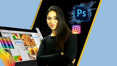 Photoshop Guide For Professionals 103