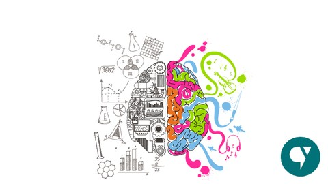 Mind Mapping Guru