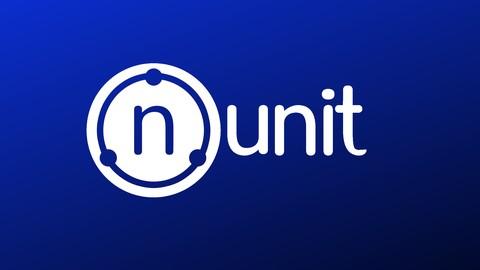 NUnit Unit Testing C# Masterclass - Write Unit Test Today!