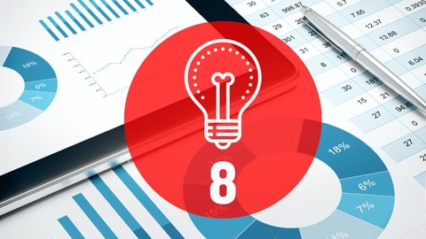 Business Analysis and Solution Evaluation (IIBA - ECBA)