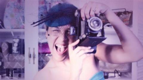 Secretos TOP del Fotógrafo Profesional Para Master Tu Selfie