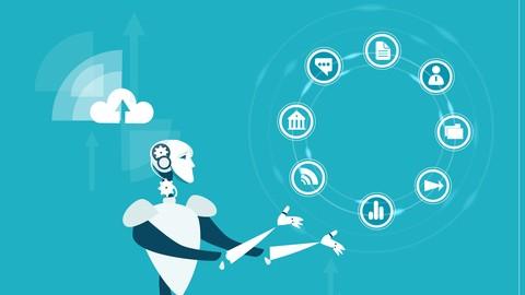 Automatización de redes