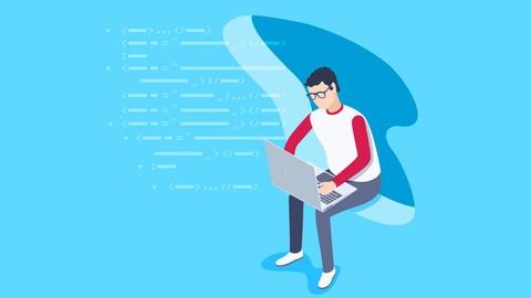 Coding Challenge in C Programming