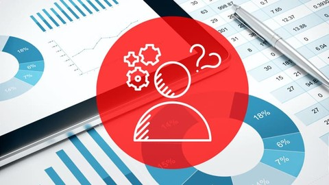 Business Analysis Certification Program – The Concepts
