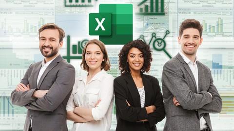 Microsoft Excel VBA for Beginners - Learn VBA Step by Step