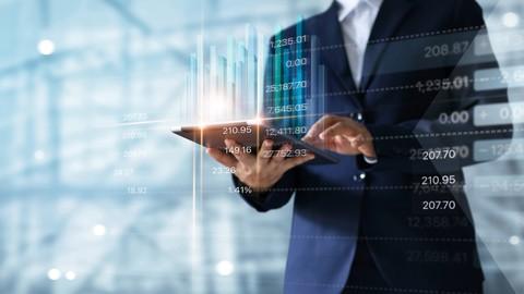 從零開始學習股票技術分析 - 邊學邊執行程式,事半功倍,當沖及程式交易者必學的課程。