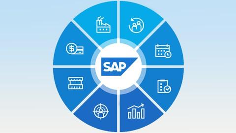 Türkçe SAP/ABAP 4 Eğitim Seti