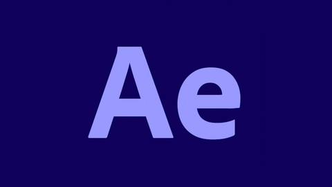 Adobe After Effects 2021 Basics